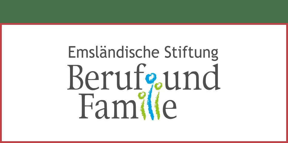 logo-emslaendische-stiftung-beruf-und-familie