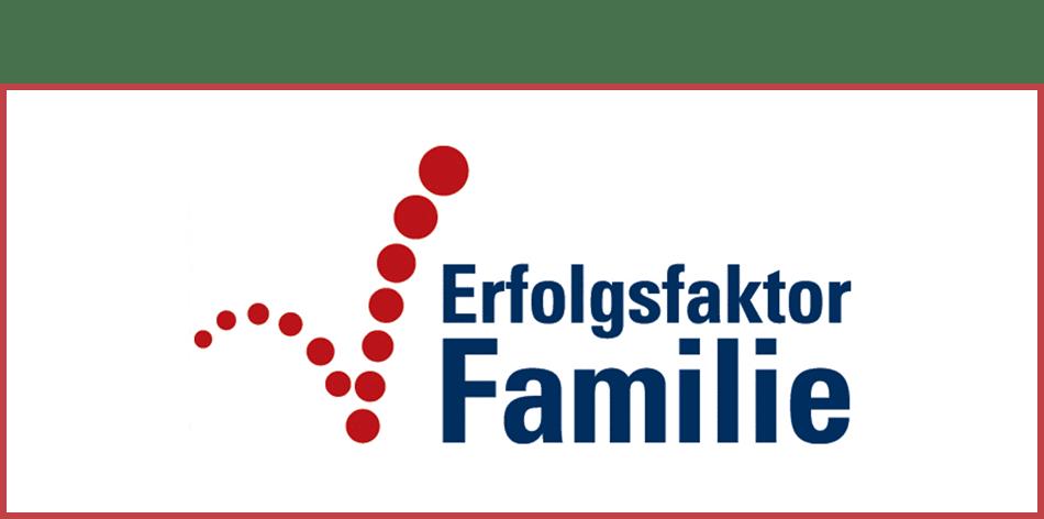 logo-erfolgsfaktor-familie