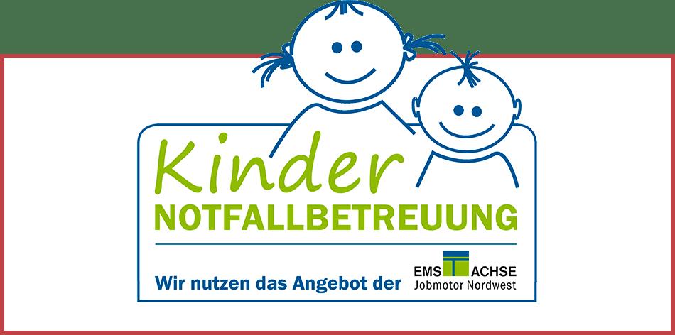 logo-kinder-notfallbetreuung