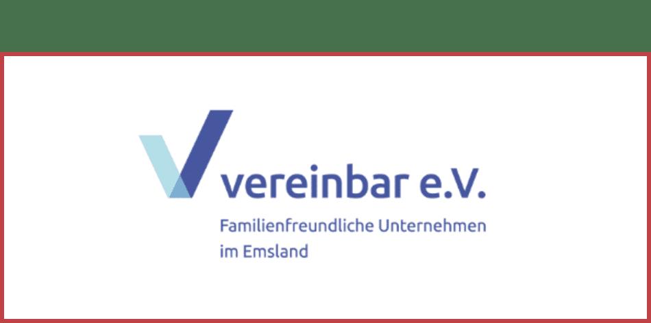 logo-vereinbar-ev